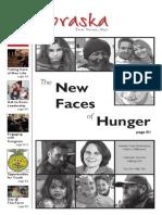 March 2014 Nebraska Farm Bureau News