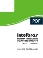 manual_sim_multi_02_12_site.pdf