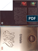 Cristais0001.pdf