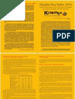 Eleições para reitoria da UFF-2014- Movimento KIZOMBA.pdf