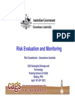 section3-2-Rick:Risk Evaluation and  Monitoring_Causebrook_Beijing