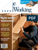 Fine Woodworking - April 2007 190