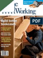 Fine Woodworking - April 2007 190
