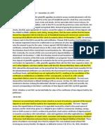 PDIC VS CA 97