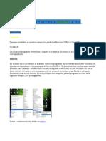 Creacion_de_un_acceso_directo_a_los_p_