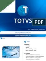 gestofinanceira-inovaesnaintegraobancria-130205063942-phpapp01