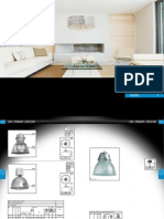 H-Radiant Lighting and Electrical Catalogue 2012 - Pendants