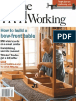 Fine Woodworking - April 2009 204
