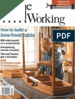Fine Woodworking - April 2009 204