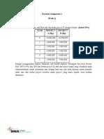 7053T-TP1-R(0)