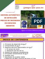 Presentacion Basica Espacios Abiertos ESP