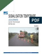DT2410.pdf