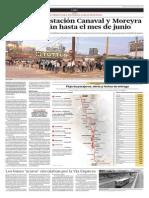 D-EC-19032014 - El Comercio - Lima - Pag 6