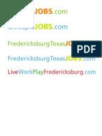 Jobswebsite-logoideas