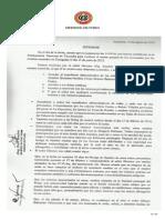 Informe monitoreo.pdf