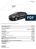Ds5 E-hdi 115 Etg6 So Chic