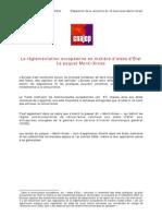 5Eurocompatibilité des aides de l'Etat-Impact sur les assoc~1