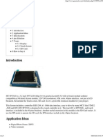 ttf_touchscreen_sd_arduino.pdf