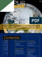 01AIU MagazineEsp
