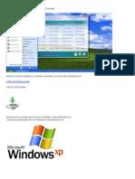 Poner Windows Xp Sp3 en Cualquier Idioma