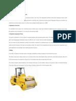 Bituminous road constructions steps.docx