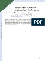 l_externalisation_de_la_fonction_comptable_et_financiere_etudes_de_cas.pdf
