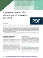 Netter Francais Medicine Interne PDF Original