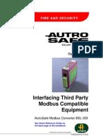 ae 9000 users manual with printer interface pdf ac power byte rh scribd com ae 9000 user manual pdf Instruction Manual