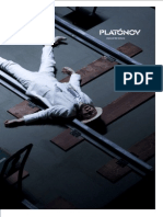 Manual de Leitura Platónov final