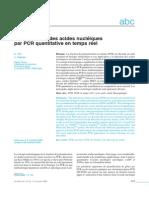 Biologia Molecular - qPCR (Frances).pdf