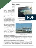 Cobro electrónico de peajes.pdf
