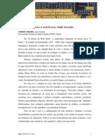 SOUSÂNDRADE-GUESA E AS RUÍNAS DA TORRE DE BABEL