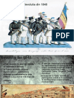 Revolutia Din 1848