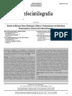 Dialnet-EstudoDaRelacaoEntreDisfuncaoLinfaticaESedentarism-2951843 (1)