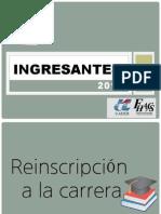 Ingres Antes 2014 Final