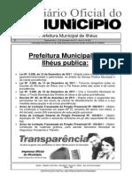 Conselho Municipal Do Idoso