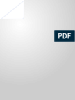 181926939 Analysis of Offshore Pipeline Allowable Free Span Length