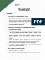 admitere-2014-tematica-economie