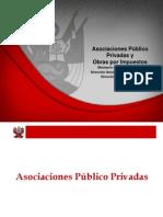 Asociaciones_Público_Privadas_y_OxI