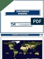 continenteeuropeu-formaolocalizaoclimaebiomas-120316151650-phpapp02
