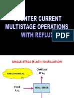 1-OPERASI-MULTISTAGE1