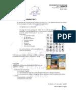 guion propuesta1 Diseño Industrial IES Fernando III Martos
