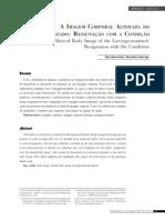 A Imagem Corporal Alterada.pdf 4