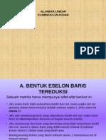 aljabarlinear-130328063952-phpapp01