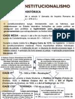 2013_2_INTRODUÇÃO_DIREITO_CONSTITUCIONAL_engenh