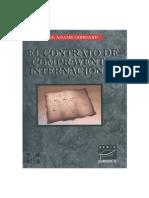 130141298 Adame Goddard Jorge El Contrato de Compraventa Internacional