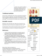 bitter kola.pdf