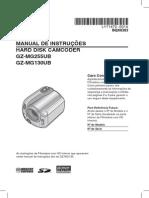 LYT1672-001A_BQX0383.pdf