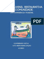 2012JusticaJuvenilRestaurativaComunidade