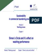 Microsoft PowerPoint - Module 3-1 Sinner Circle Perf Effects